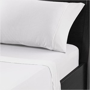 Bedgear Dri-Tech Lite Performance Sheets Queen Sheet Set