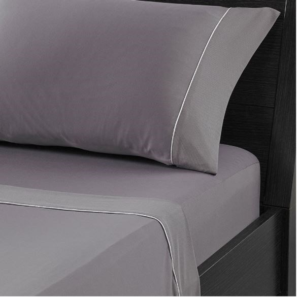 Bedgear Dri-Tech Lite Performance Sheets Cal King Sheet Set - Item Number: S03TBMW11