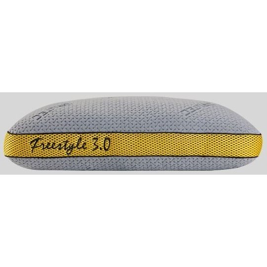 Performance Side Pillow