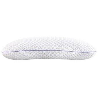 Preformance Pillow 0.0