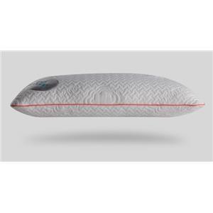 Balance 0.0 Performance Pillow