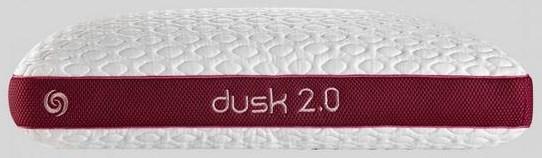 Dusk Pillow