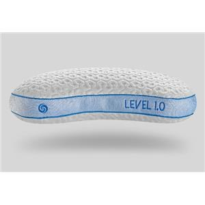 Level 1.0 Performance Pillow