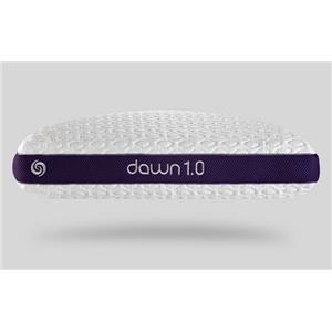 Dawn Pillow