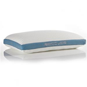 Bedgear Recover Recover Self-Leveling Fit Pillow