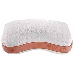 3.0 Performance Pillow