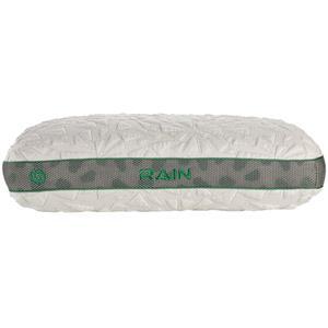 Bedgear Storm Rain 3.0 Pillow
