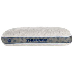 Bedgear Storm Series Pillows Thunder 1.0 Personal Performance Pillow