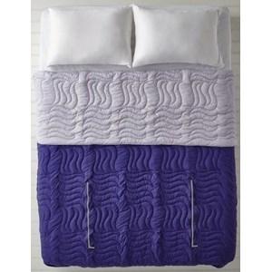 Bedgear Warm Performance Blankets Full/Queen Warm Performance Blanket