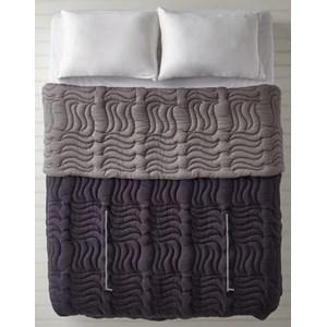 Bedgear Warmer Performance Blankets King Warmer Performance Blanket
