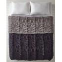 Bedgear Warmer Performance Blankets King Warmer Performance Blanket - Item Number: BGB26AMFIK