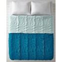 Bedgear Warmest Performance Blankets Twin Warmest Performance Blanket - Item Number: BGB26AMEJT