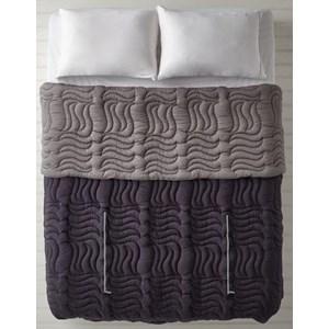 Bedgear Warmest Performance Blankets King Warmest Performance Blanket