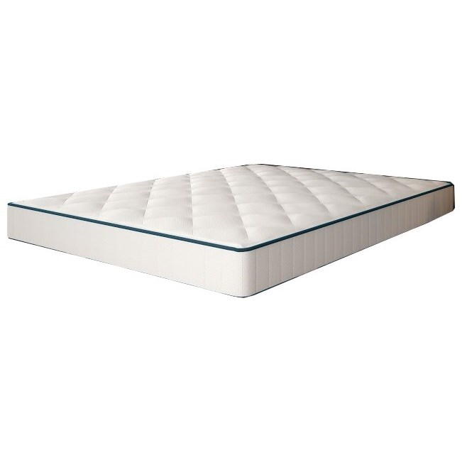 "Queen 7"" Innerspring Mattress"