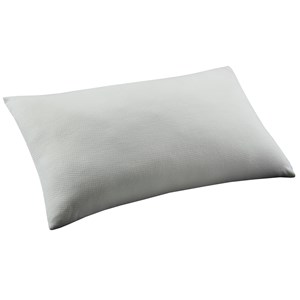 Comfort-Rest Pillow