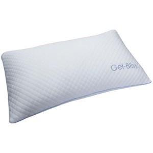 Gel Bliss Pillow