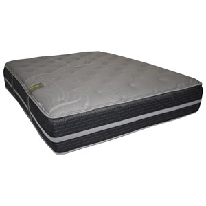 King Two Sided Mattress