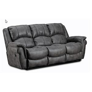 Behold Home 100 Reclining Sofa