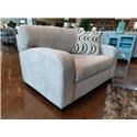 Behold Home Chandler Pebble Chair & a Half w/USB - Item Number: 1045-01 1503-01