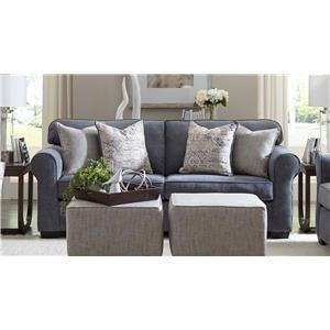 Fantastic Affordable Furniture Charisma Linen Afor 3443 Sofa Great Pabps2019 Chair Design Images Pabps2019Com