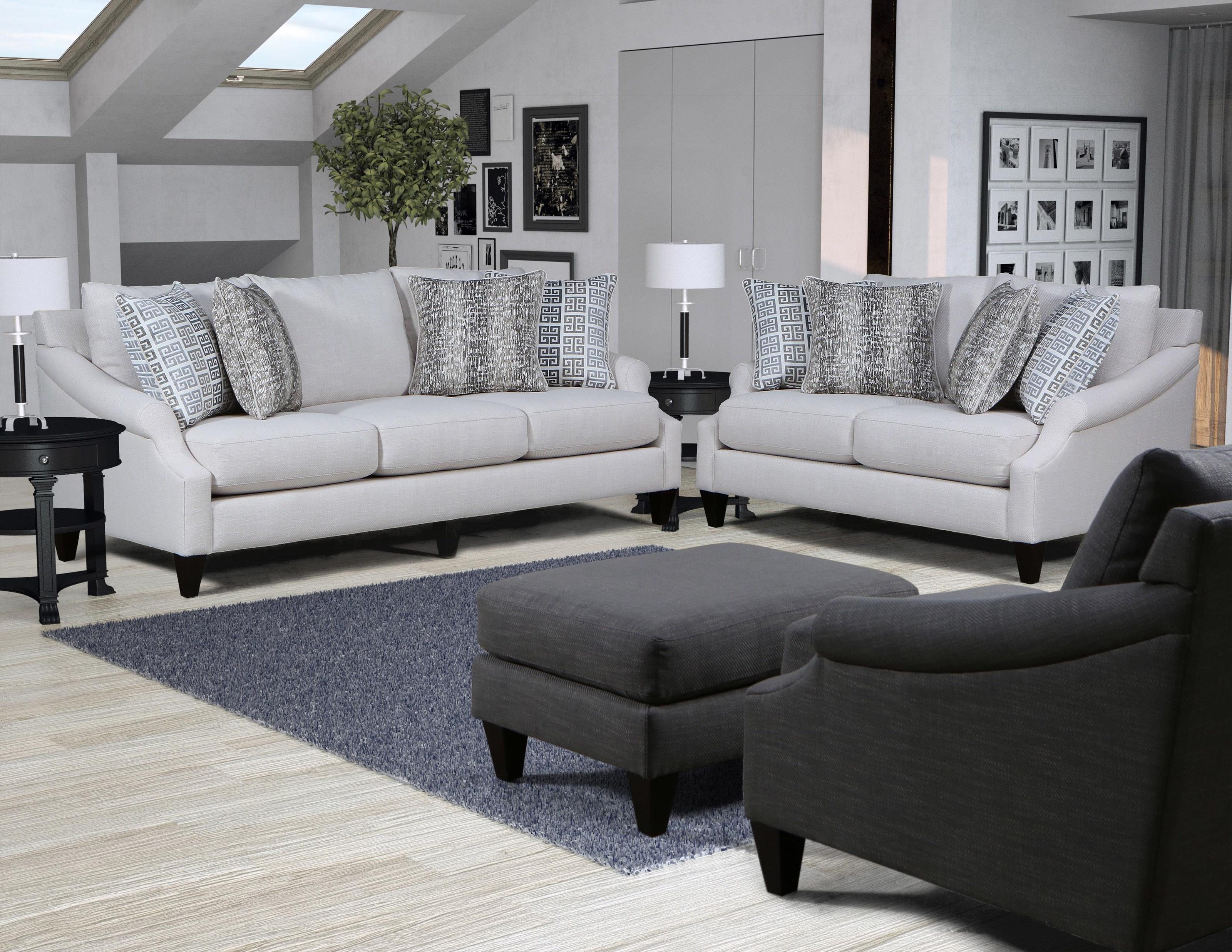 Annadale Sofa
