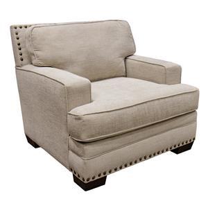 Behold Home Braxton Braxton Chair