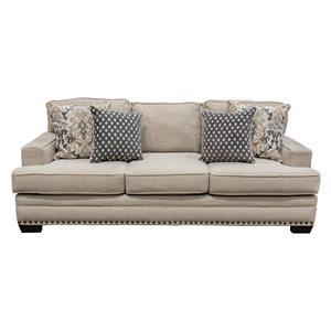Behold Home Braxton Braxton Sofa