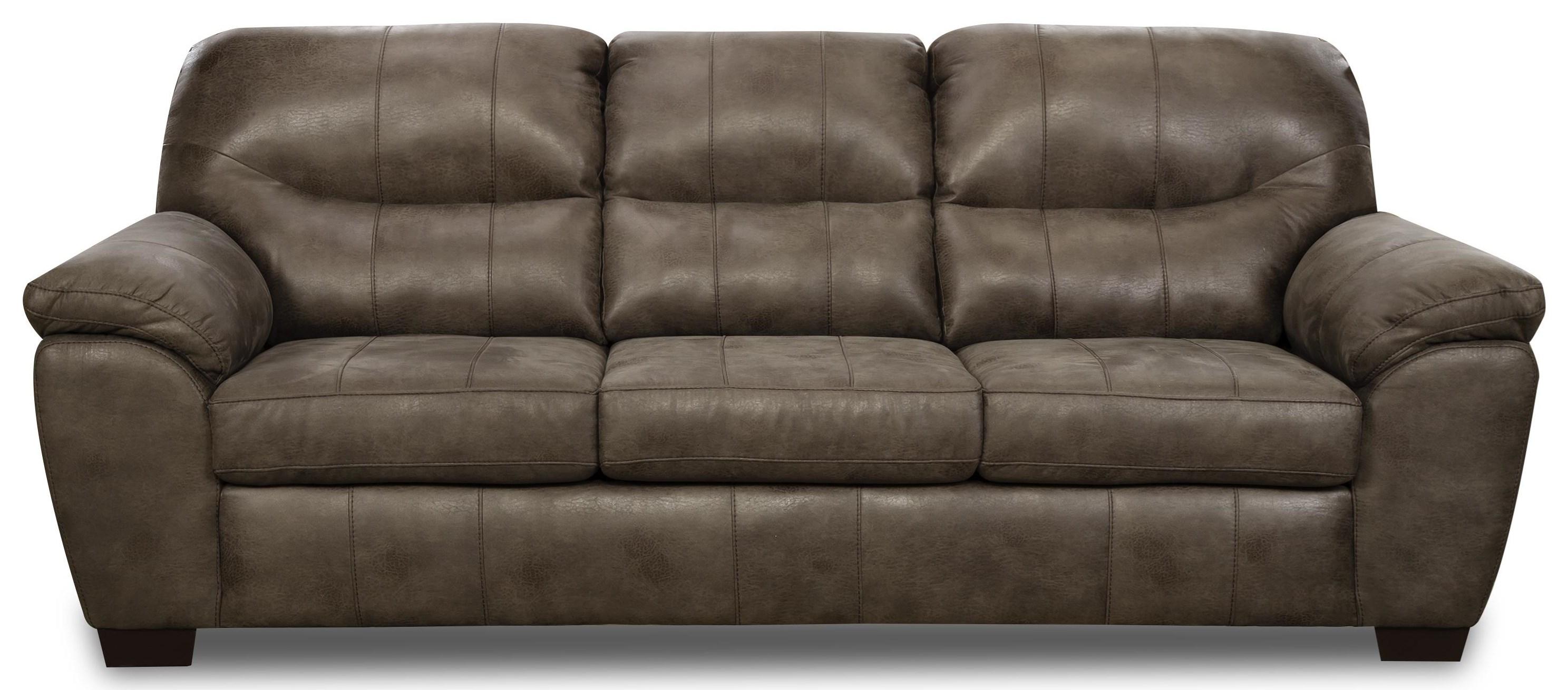 Denver Sofa by Behold Home at Darvin Furniture