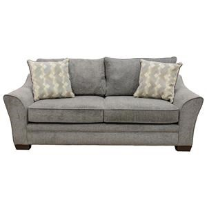 Behold Home Kinsley Loveseat