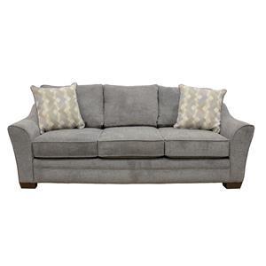 Behold Home Kinsley Sofa