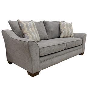 Sofa Sleepers Great American Home Store