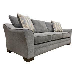 Behold Home Kinsley Queen Sleeper Sofa