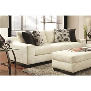 Sofas Browse Page
