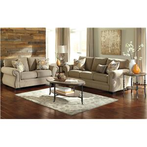 Upholstery groups worcester boston ma providence ri for 5 piece living room packages