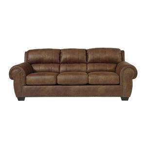 Benchcraft 9720 Sofa