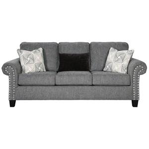 Benchcraft Agleno Sofa