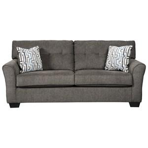 Benchcraft Alsen Sofa