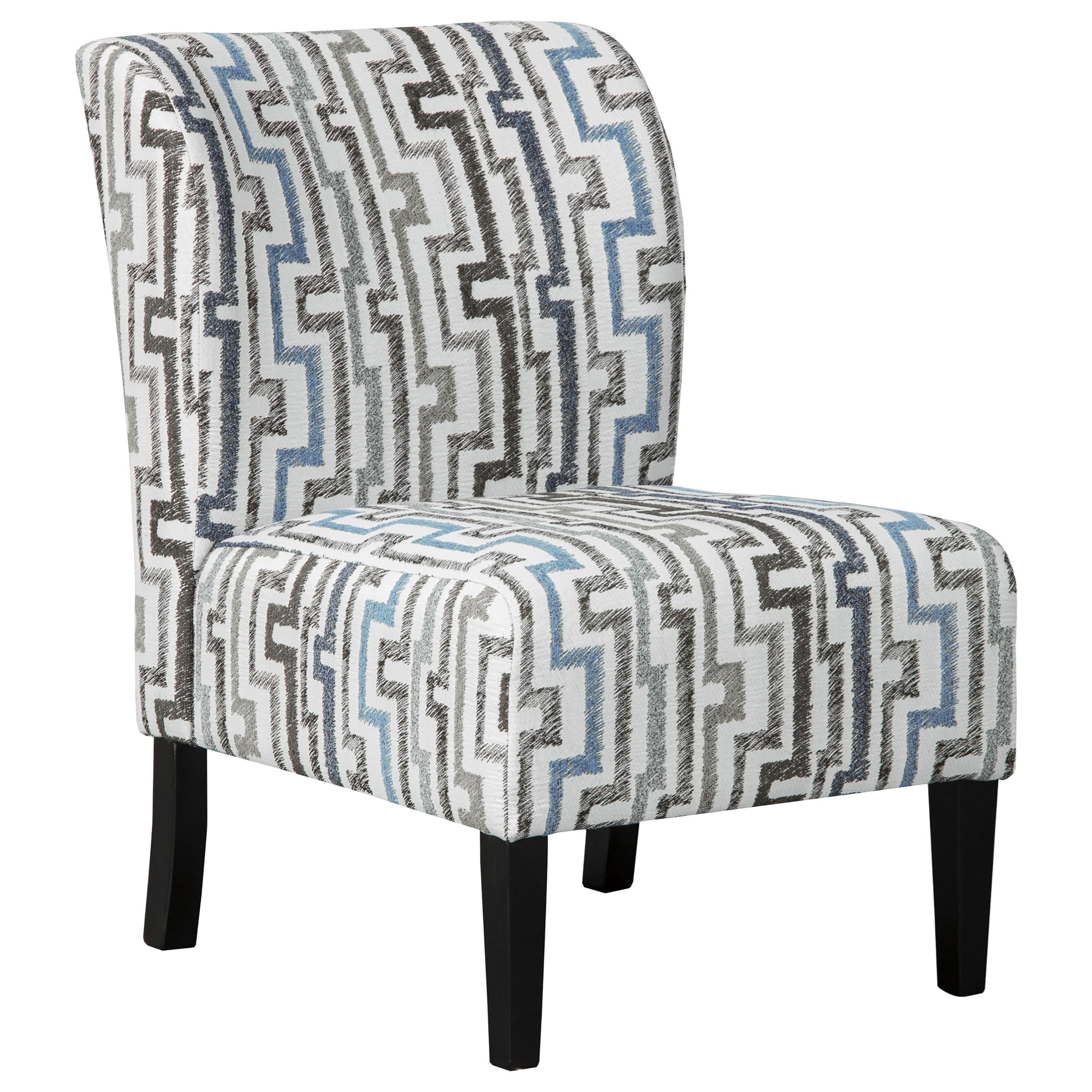 Benchcraft Alsen Accent Chair - Item Number: 7390160