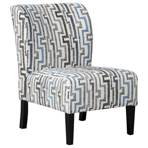 Benchcraft Alsen Accent Chair