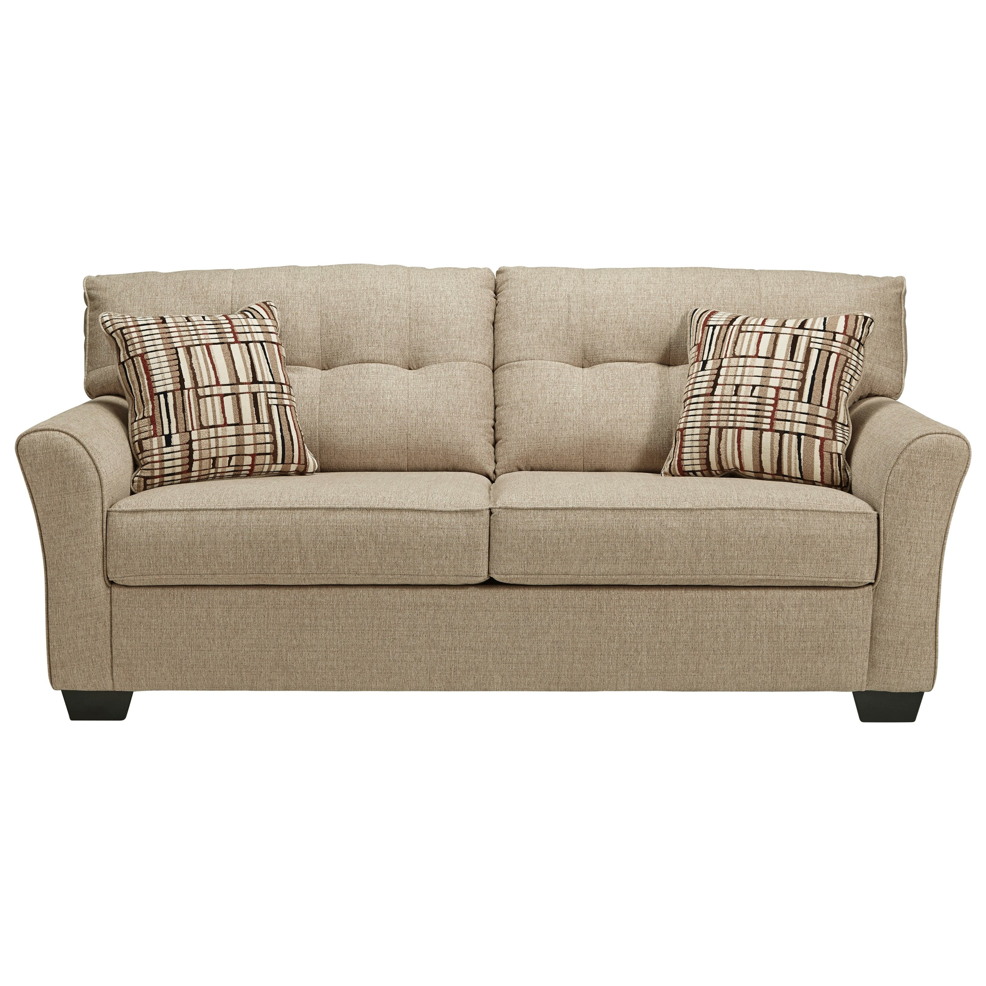 Ardmead Sofa by Benchcraft at Zak's Warehouse Clearance Center