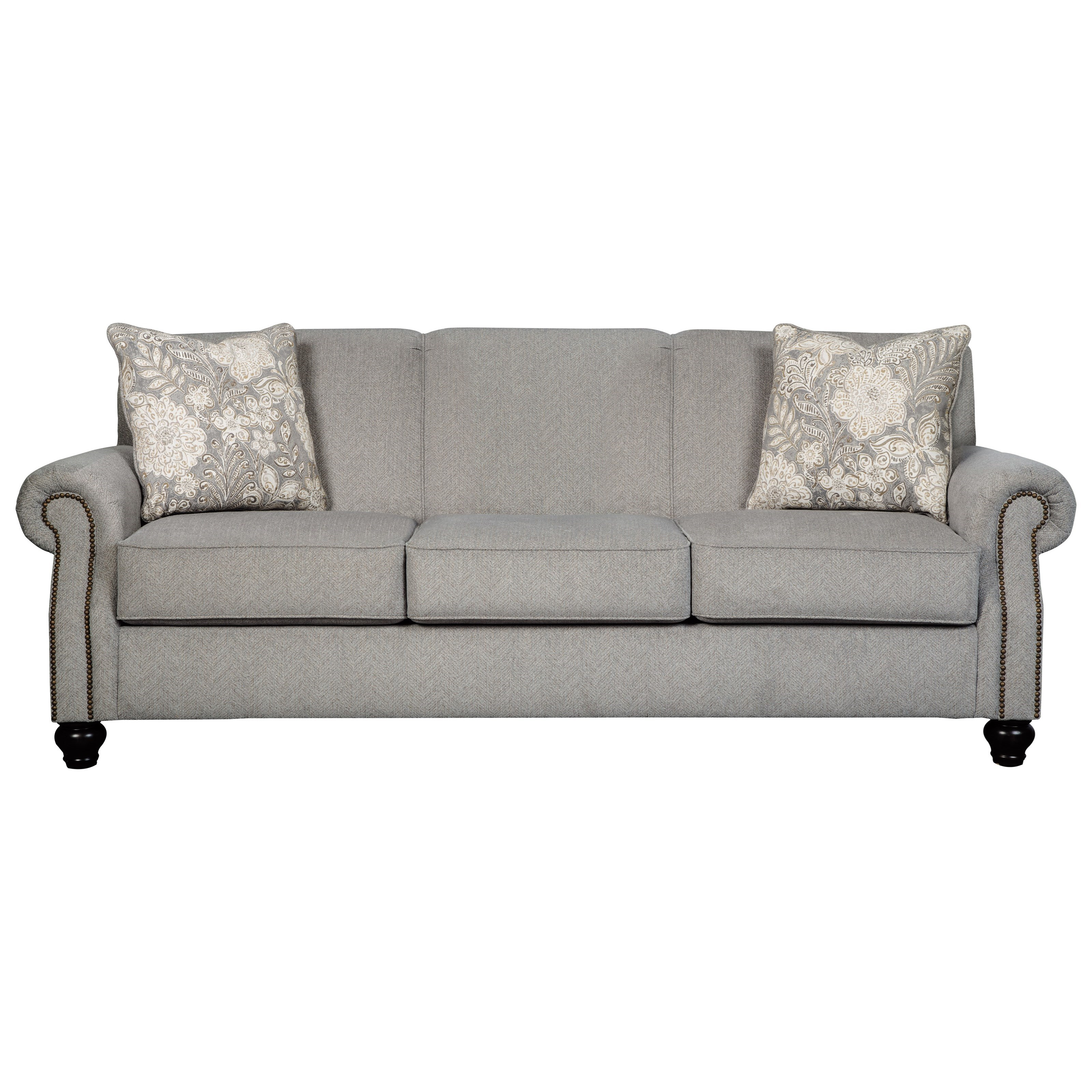 Benchcraft Avelynne Sofa - Item Number: 8130238
