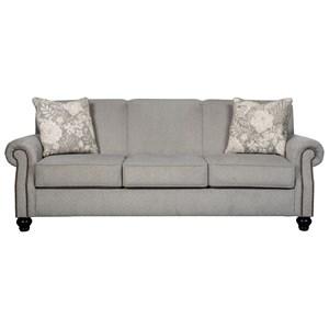 Benchcraft Avelynne Sofa