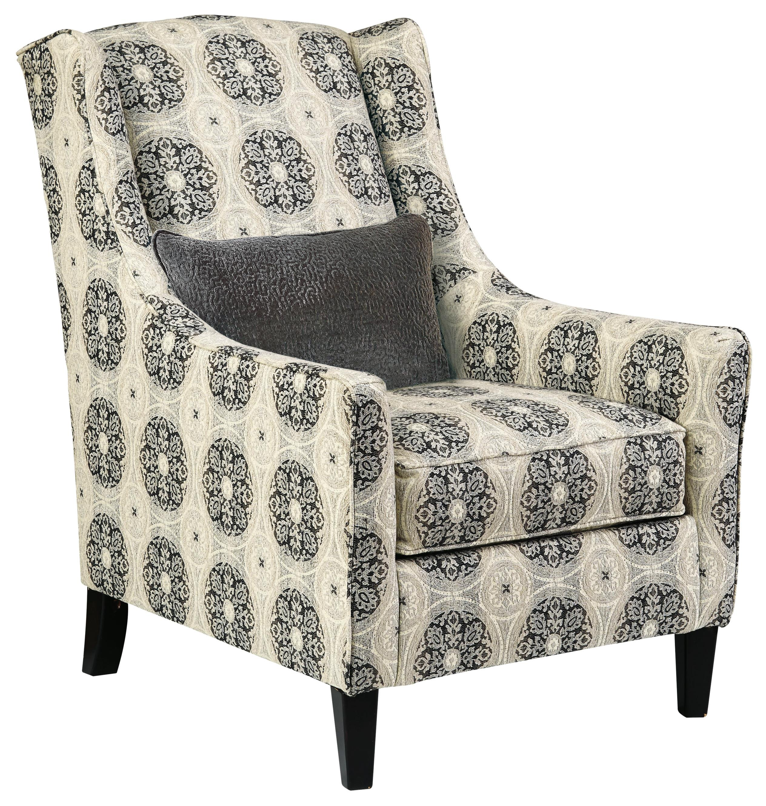 Ashley/Benchcraft Azlyn Accent Chair - Item Number: 9940221