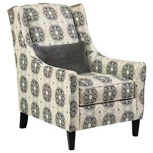 Benchcraft Lara Accent Chair