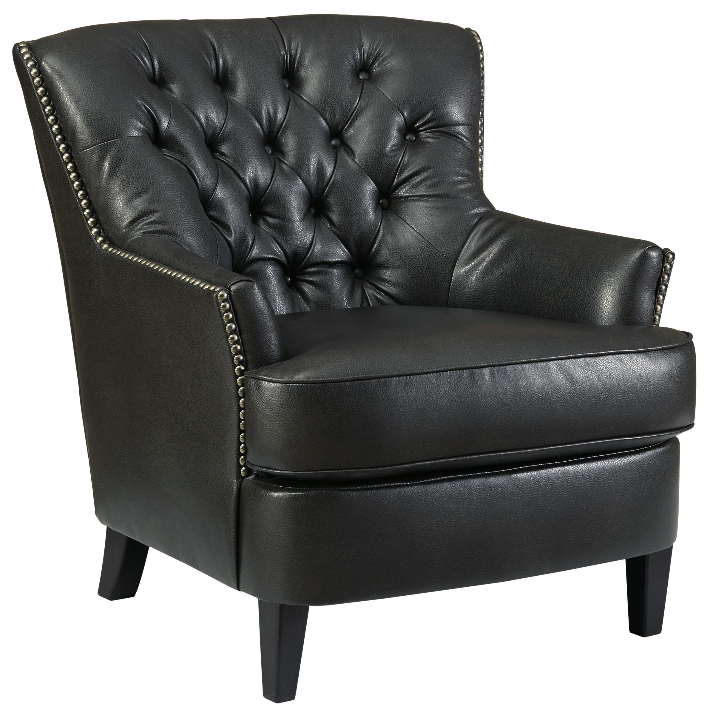Ashley/Benchcraft Azlyn Accent Chair - Item Number: 9940222