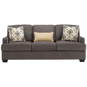 Ashley/Benchcraft Barinteen Sofa