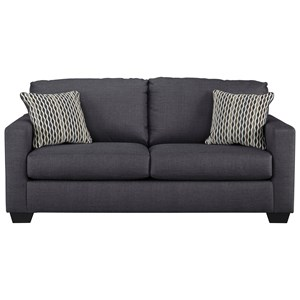 Benchcraft Bavello Sofa
