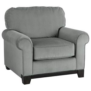 Benchcraft Benld Chair