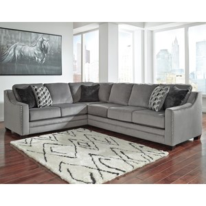 slipcover best inspirational rooms elegant living fresh inspirations of couch walmart awesome white sofa sectional
