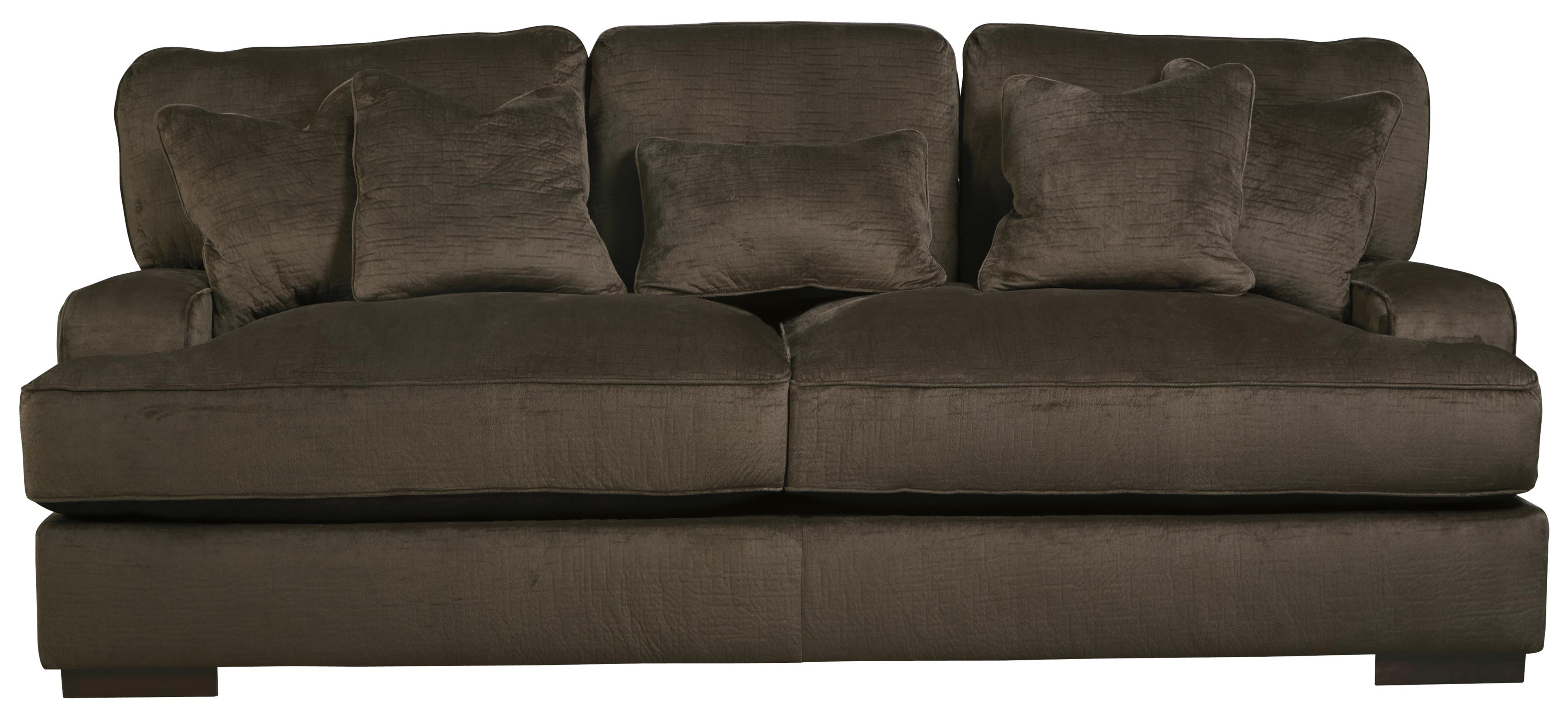 Benchcraft Bisenti Sofa - Item Number: 6530638